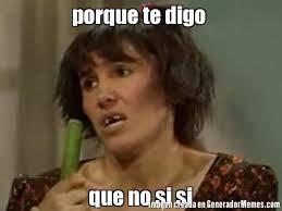 Memes Del Pirruris - yo prefiero mis 40 pesos que una taquiza bola de nacos meme de