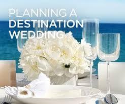 destination wedding planners planning destination wedding grid the wedding