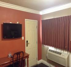 carlton motel long beach ca booking com