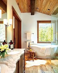 Fresh Home Interiors Best 25 Mountain Home Interiors Ideas On Pinterest Mountain