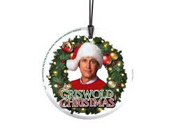 national loon s chrisas vacation griswold chrisas starfire