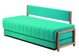 Foldable Sofa Bed Mattress by Fold Out Sofa Mattress Loopon Furniture Unique Sleeper Chair Ideas