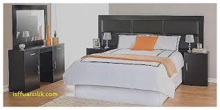 dresser best of two tone dresser bedroom furniture two tone