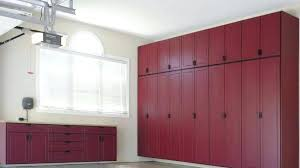 how to hang garage cabinets wall cabinets garage how to build wall mounted garage cabinets