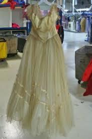 wedding dress restoration wedding gown preservation and storage expertsevansville newburgh