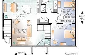 basement apartment plans basement apartment floor plans bedroom studio small modern