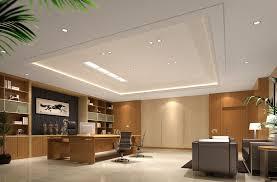 Interior Design Categories Contemporary Executive Office Interior Design