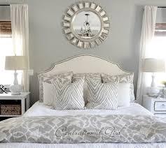 Light Grey Bedroom Walls Cheap Photo Of Fantastic Light Grey Bedroom Walls 49 Within