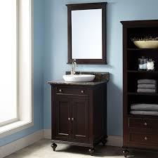 Mirrored Corner Bathroom Cabinet Bathrooms Cabinets Recessed Mirrored Bathroom Cabinets With