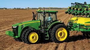 8400r 8r 8rt series row crop tractors john deere australia