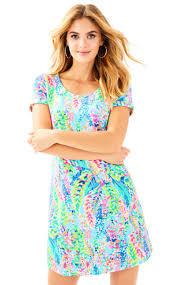 summer dresses resort dresses summer dresses for women lilly pulitzer