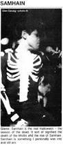 misfits halloween lyrics the 25 best danzig misfits ideas on pinterest danzig the