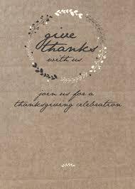 thanksgiving laurels blank jpg 1 500 2 100 pixels cards ideas