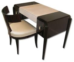 How To Make A Small Desk Chair Design Ideas Awesome Small Desk And Chair For Interior