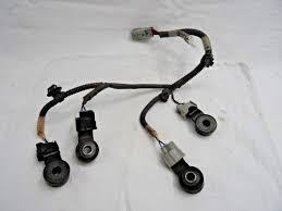 lexus es300 knock sensor wiring harness toyota 3 4 knock sensor harness toyota knock sensor pigtail