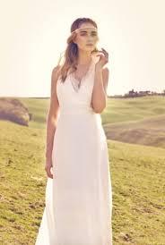 robe de mari e annecy robe de mariée tous les styles les tendances et les costumes