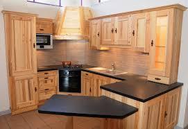 fabrication cuisine fabrication et pose de meubles de cuisine rénovation de menuiserie