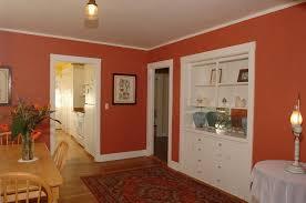 Solvang Inn And Cottages Reviews by Secret Garden U0026 Cottages Santa Barbara Ca Booking Com