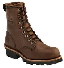 womens boots made in america s chippewa made in the usa boots sheplers