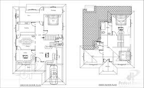 av jennings house floor plans kerala style home design plans u2013 castle home