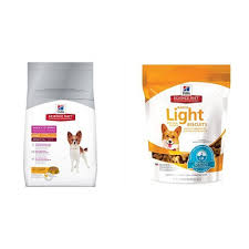 science diet light dog food 20 coolest diet dog treats the best pets products