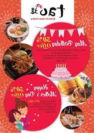 cuisine discount lyon déco table cuisine discount 87 lyon 29492317 faux photo galerie