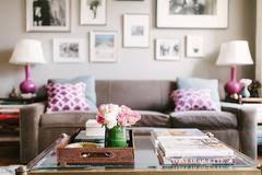 Home Design Store Nashville Nashville Home Decor Stores Cheap Nashville Trip Reese Draper
