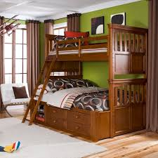 Bunk Beds Twin Over Full With Storage Stairs Storage Bunk Beds - Twin over full bunk bed with storage drawers
