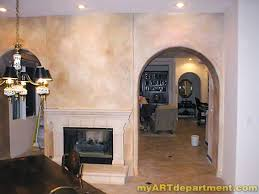 interior design faux finishing gallery 2 nebraska