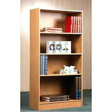 Sauder 4 Shelf Bookcase Ideas Sauder 4 Shelf Bookcase Shelves 5 In Beginnings