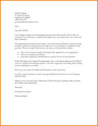 uwo resume help tips cover letter cover letter writing tips