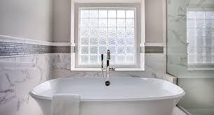 Kansas City Interior Design Firms by Interior Design Kansas City Design Connection Inc