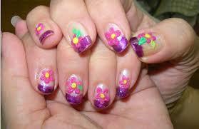 beautiful nail art designs latest beautiful nail designs