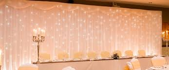 wedding backdrop fairy lights fairy wedding new 596 fairy light wedding backdrop