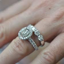 custom ring engraving wedding rings design your own engagement ring allen custom