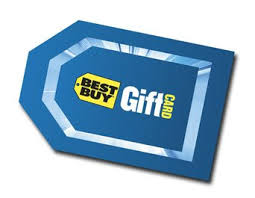 who buys gift cards for 1 000 best buy gift card giveaway