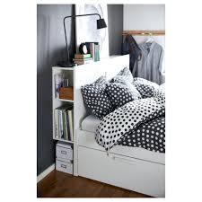 twin xl wood platform bed frame canada ikea coccinelleshow com
