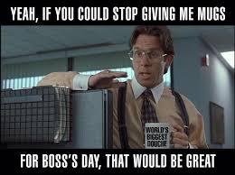 Boss Meme - bad boss meme 28 images best bad boss memes even obama can t