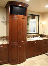 Kinds Of Kitchen Cabinets Best Types Of Kitchen Cabinets My Home Design Journey