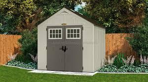 prefab garages ct garage builders 2story garages yard sheds 6