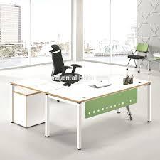 jfk rocking chair oval office john lbj back desk bush oval office