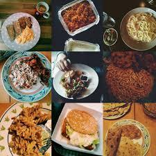 recette cuisine entr馥 food beyond borders home