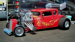 Old Classic Cars - www old classic hotrods com vehicles cars custom engine chrome