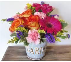 flowers nashville hody s florist nashville tn flower shop and brentwood tn flower shop