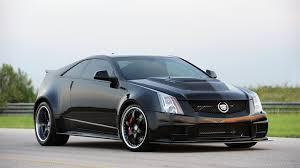 top gear cadillac cts v meet hennessey s 1200bhp caddy top gear wish list