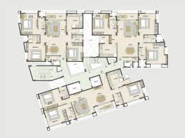 3 bedroom flats plan 3 bhk apartments for sale in coimbatore