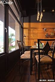 table de cuisine fix馥 au mur 10 best interior design restaurants images on coffee