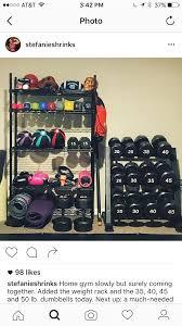 sports u0026 outdoors home gym fitness http amzn to 2khdzjq