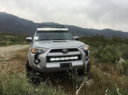 2014 toyota 4runner trail edition for sale 223 best 4runner images on offroad toyota tacoma and