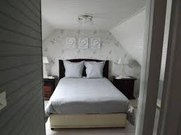 b b chambre d hote bed breakfast plourac h cap d armor chambre d hotes b b